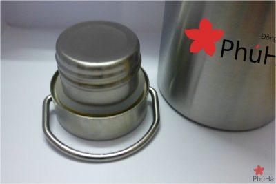 Chai thuốc Phú Hà Thiên Quý