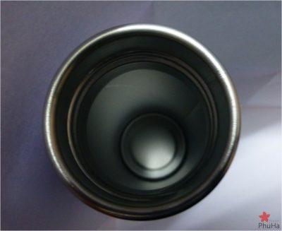 Chai Thiên Quý