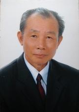 """11/2005 – BS Nguyễn Đức Kiệt được vinh dự nhận danh hiệu """"Thầy thuốc Ưu tú"""""""