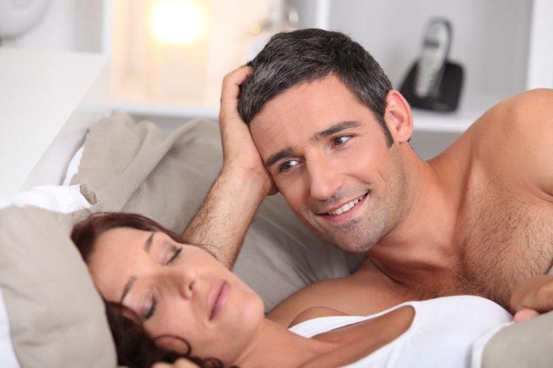 Vai trò tình dục trong hạnh phúc gia đình – BS Nguyễn Đức Kiệt