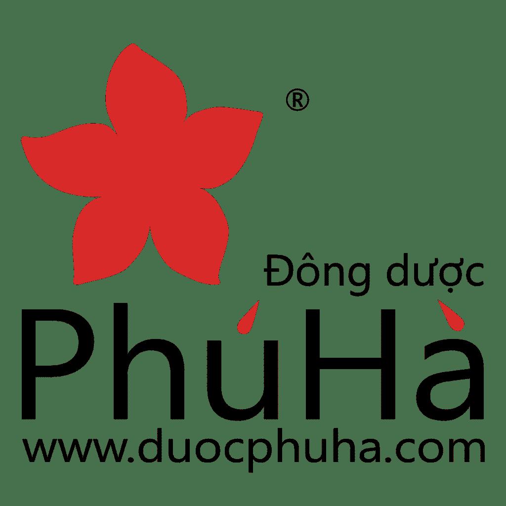 Đông dược Phú Hà